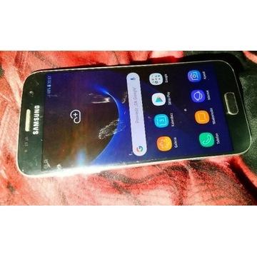 Samsung galaxy s7 4/32G-5