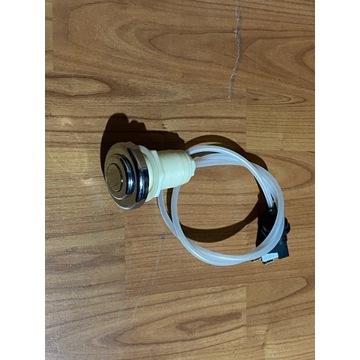 Włącznik pneumatyczny komplet kuchnia i łazienka