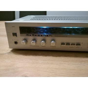 Amplituner TOSCA 303