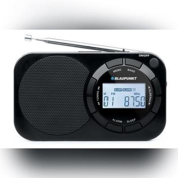 Mini radio BLAUPUNKT BD-320