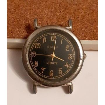 Zegarek Seiko