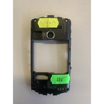 Korpus WT 19i Sony Ericsson antena