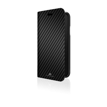 Etui BLACK ROCK Flex-Carbon Samsung Galaxy S10+