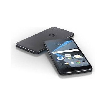 BLACKBERRY DETK50 5.2'' 16GB/3GB 2610mAh - OD 1 ZŁ