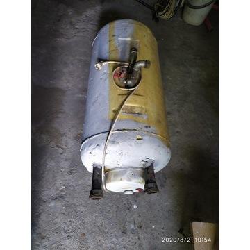 bolier 100 elektryczny z wężownicą