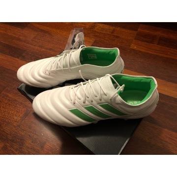 Korki Adidas Copa 19.1 SG 47 1/3 mixy NOWE