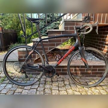 Rower Specialized Roubaix SL4 Race