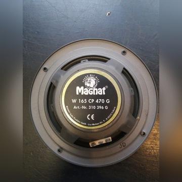 Głośnik Magnat W 165 CP 470 G