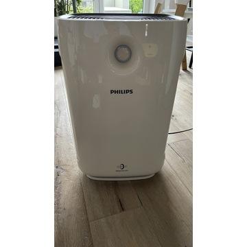 Philips AC2882 oczyszczacz powietrza