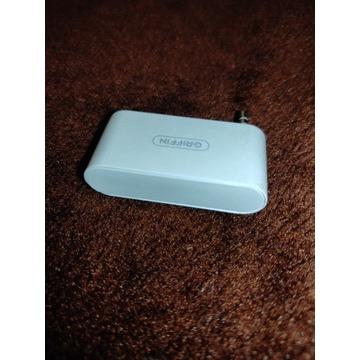 Griffin iTrip Transmiter Nadajnik FM iPod Mini