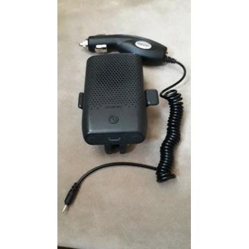 Zestaw głośnomówiący Nokia HF210