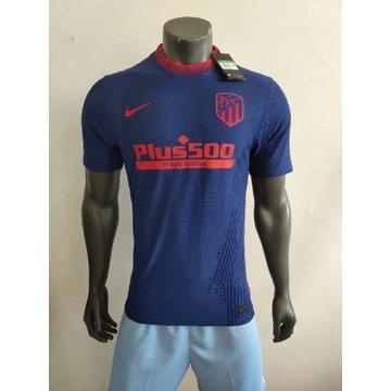 Koszulka atletico