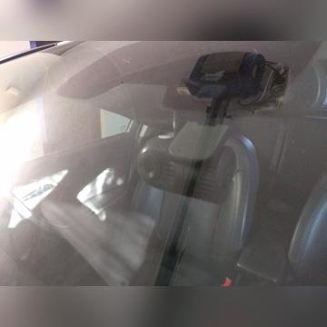 Kamera Samochodowa Rejestrator Wyjście wideo - FHD