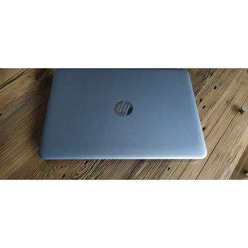 HP 840 G3 i7-6500U 8GB 512GB SSD LTE BT QHD W10PRO