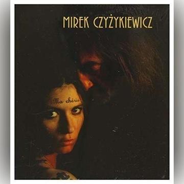 Czyżykiewicz - Ma cherie