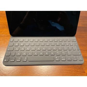 Apple Smart Keyboard Folio do iPada Pro 11''