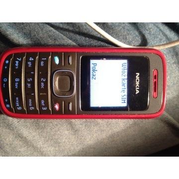 NOKIA 1208 RH-105