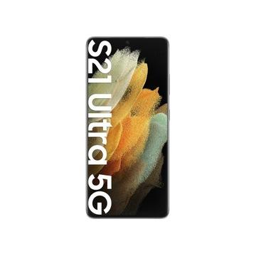 Samsung Galaxy S21 Ultra 5G SM-G998 12GB/128GB