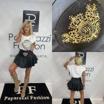 Spodnicospodenki Paparazzi Fashion