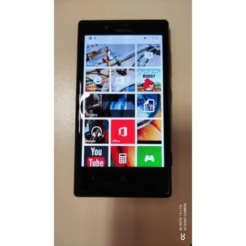 NOKIA Lumia 720 Windows Phone 8.1