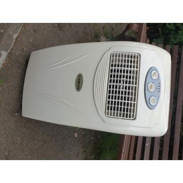 Klimatyzator przenośny AMCOR