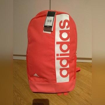 Plecak sportowy treningowy Adidas