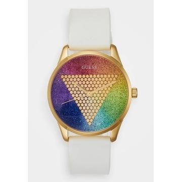 GUESS nowy oryginalny zegarek