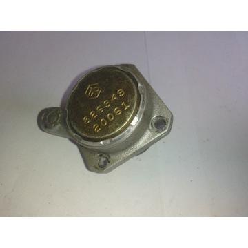 Kompresor Piaggio NRG 50 Purejet Ditech Aprilia SR