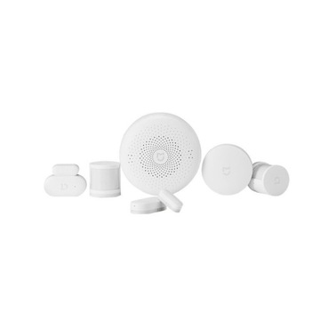 Xiaomi Mi Home Zestaw czujników MI Smart Sensor