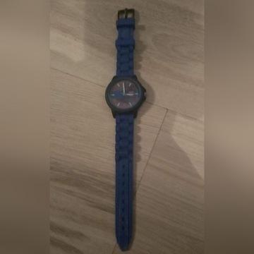 Zegarek dziecięcy FC Barcelona autentyk