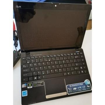 Laptop ASUS EEE PC  1215B