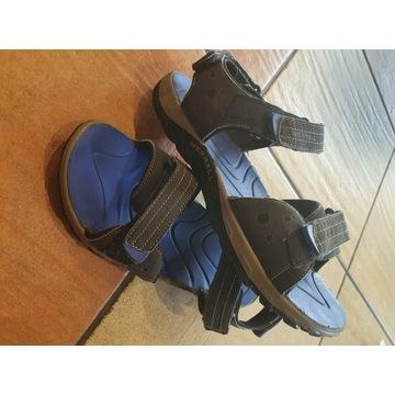 Merrell sandałki rozmiar 37/38
