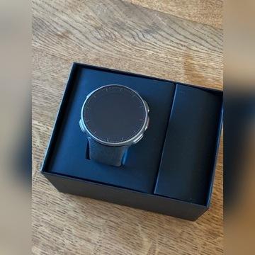Zegarek Polar Vantage V Black + H10