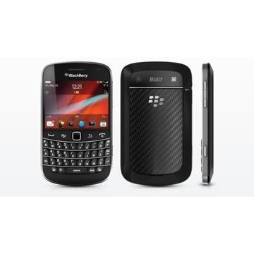 Smartfon BlackBerry Bold 9900 - ORYGINALNY !!!