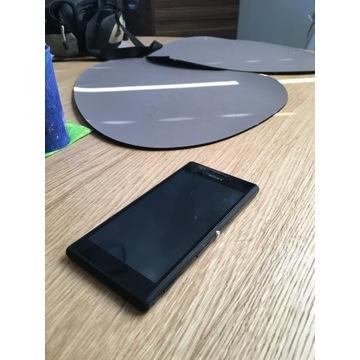 Sony Xperia M2  D2303 Uszkodzony