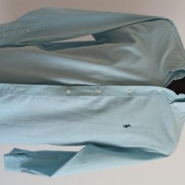 Koszule Odzież męska Strona 13 Allegro Lokalnie  XXdYO