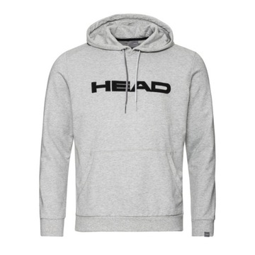Bluza z kapturem Head /kangurka Head / S