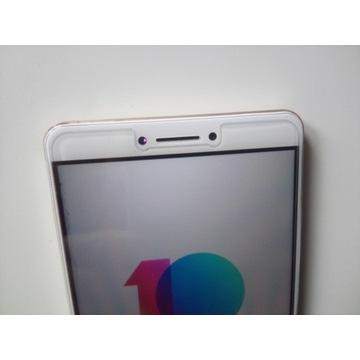 Telefon Xiaomi Mi Max