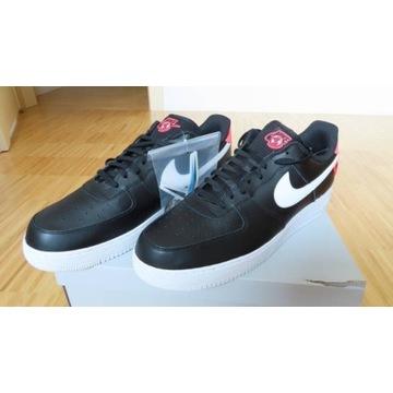 buty Nike AIR FORCE 1 '07 WW nowe