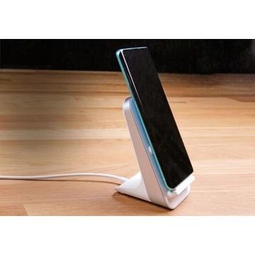 GW 23m ŁADOWARKA BEZPRZEWODOWA OnePlus Warp Charge
