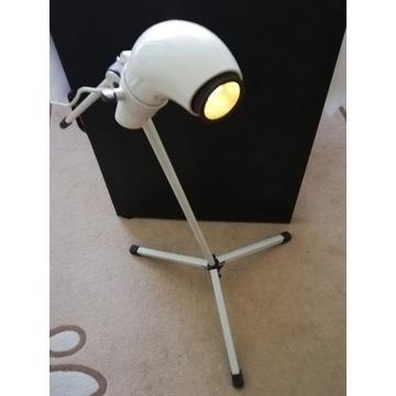 Lampa Bioptron Compact III