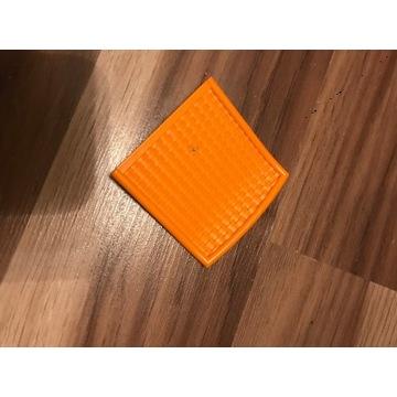 Lego scala oparcie do fotela nr 2