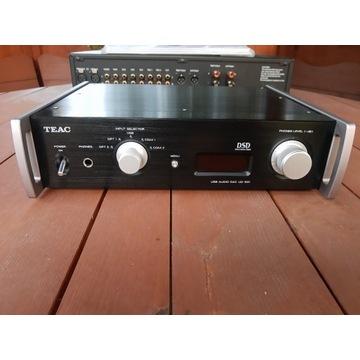 TEAC UD - 501