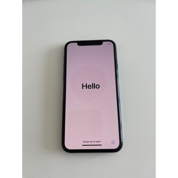 iPhone 11 PRO 64 GB Midnight Green + dodatki