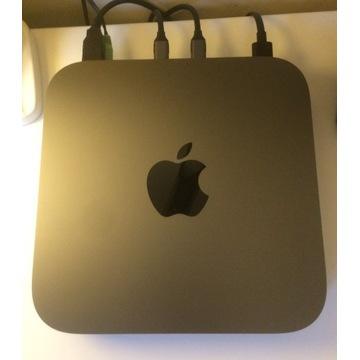 Apple Mini Mac 2018 3.0 i5 32GB RAM 512GB SSD