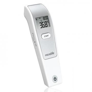 Termometr bezdotykowy Microlife NC 150 NOWY