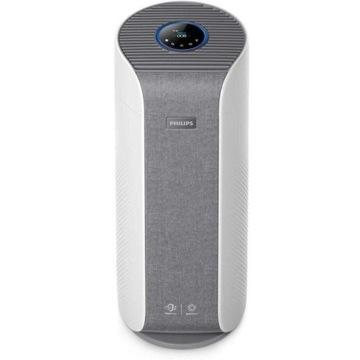 Nowy oczyszczacz powietrza Philips AC3858/50