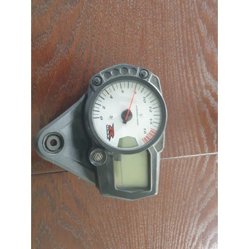 Licznik SUZUKI GSX-R 750 K7,K8