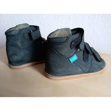 Sandałki Aurelka