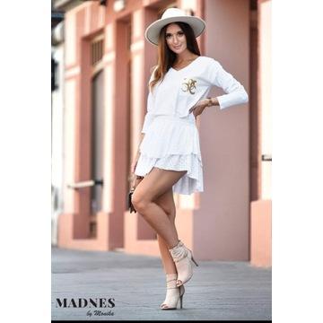 Bluzka Madnes